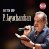Hits of P Jayachandran