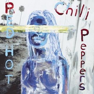 GRATUITEMENT HOT ALBUM CALIFORNICATION TÉLÉCHARGER RED GRATUIT PEPPERS CHILI
