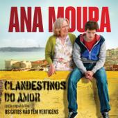 Clandestinos do Amor (Canção Original do Filme