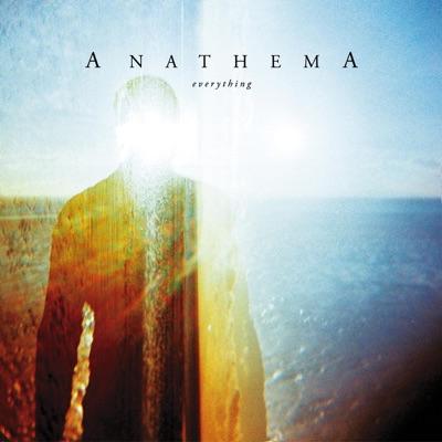 Everything - Single - Anathema