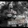 Billy Hurt, Jr. - Steamboat Bill