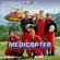 Medicopter 117 - Jedes Leben zählt, Vol. 2 (Die Originalmusik aus der RTL Serie) [Original Score] - Sylvester Levay
