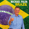 Michael Palin - Brazil (Unabridged)  artwork