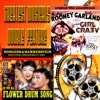 Greatest Musicals Double Feature (Girl Crazy & the Flower Drum Song) [Original Film Soundtracks]