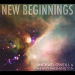 Michael O'Neill & Kenny Washington - A Night in Tunisia