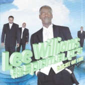 Lee Williams and The Spiritual QC's - Right on Time