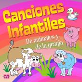 Canciones Infantiles de Animales y de la Granja