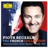 Piotr Beczala, Orchestre de l'Opera National de Lyon & Alain Altinoglu