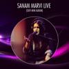 Sanam Marvi Live Single