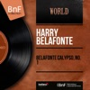 Belafonte Calypso, No. 1 (Mono Version) - EP, Harry Belafonte