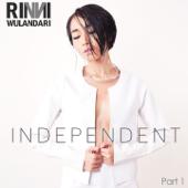 Independent, Pt. 1