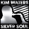 Kim Waters - A Song for Dana artwork
