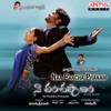 Naa Pancha Pranam (Original Motion Picture Soundtrack) - EP