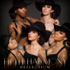 Fifth Harmony - Sledgehammer artwork