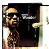 The Complete Stevie Wonder ジャケット写真