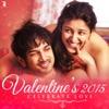 Valentine's 2015 - Celebrate Love