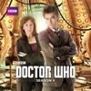 Doctor Who, Season 4 wiki, synopsis