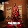 Show You the Money - Wizkid