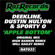 Apple Bottom - Deekline, Sporty-O & Dustin Hulton