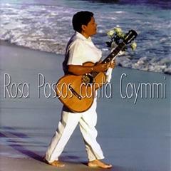 Rosa Passos Canta Caymmi