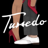 Tuxedo - Do It