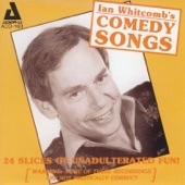 Ian Whitcomb - When Ragtime Rosie Ragged the Rosary
