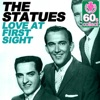 Love at First Sight Remastered Single