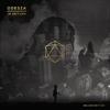 In Return (Deluxe Edition) - ODESZA