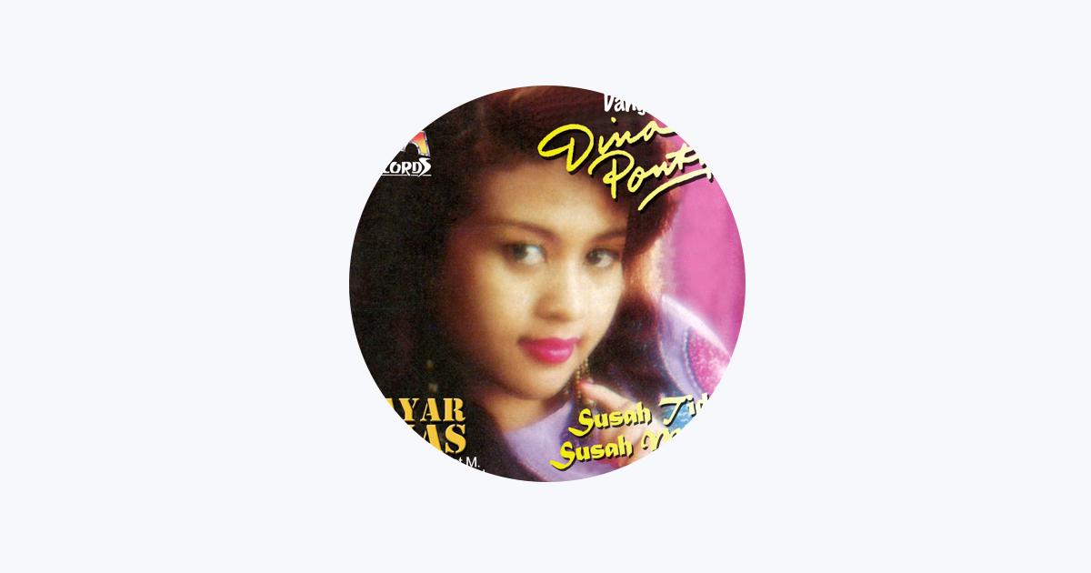 Dina Ponty