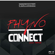 Connect - Phyno