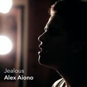 Jealous - Single