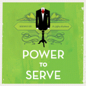 Power to Serve