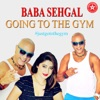 Going to the Gym Single