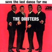 The Drifters - Mexican Divorce