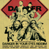 Revolutionary Brothers - Danger in Your Eyes (feat. Far East Band) [Instrumental] artwork