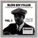 Trucking My Blues Away No. 2 (Take 1) - Blind Boy Fuller