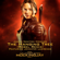 The Hanging Tree (Rebel Remix) [From the Hunger Games: Mockingjay, Pt. 1] [feat. Jennifer Lawrence] - James Newton Howard