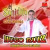 Hugo Ruiz