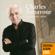 Charles Aznavour - Insolitement vôtre (Remastered)