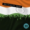 Solidarity Song Hindi Celebrating India Single