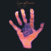 George Harrison - Deep Blue