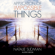 Natalie Sudman - Application of Impossible Things: A Near-Death Experience in Iraq (Unabridged)