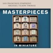 San Francisco Symphony - Rosamunde, Op. 26, D. 797: Entr'acte No. 3, Andantino