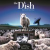 The Dish (Music From the Motion Picture)