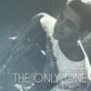 Corbyn Besson - The Only One (Acoustic) artwork