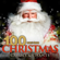 Jolly Old Saint Nicholas - International Children's Chorus & Dean Holloway Ensemble