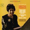 The Electrifying Aretha Franklin (Expanded Edition), Aretha Franklin