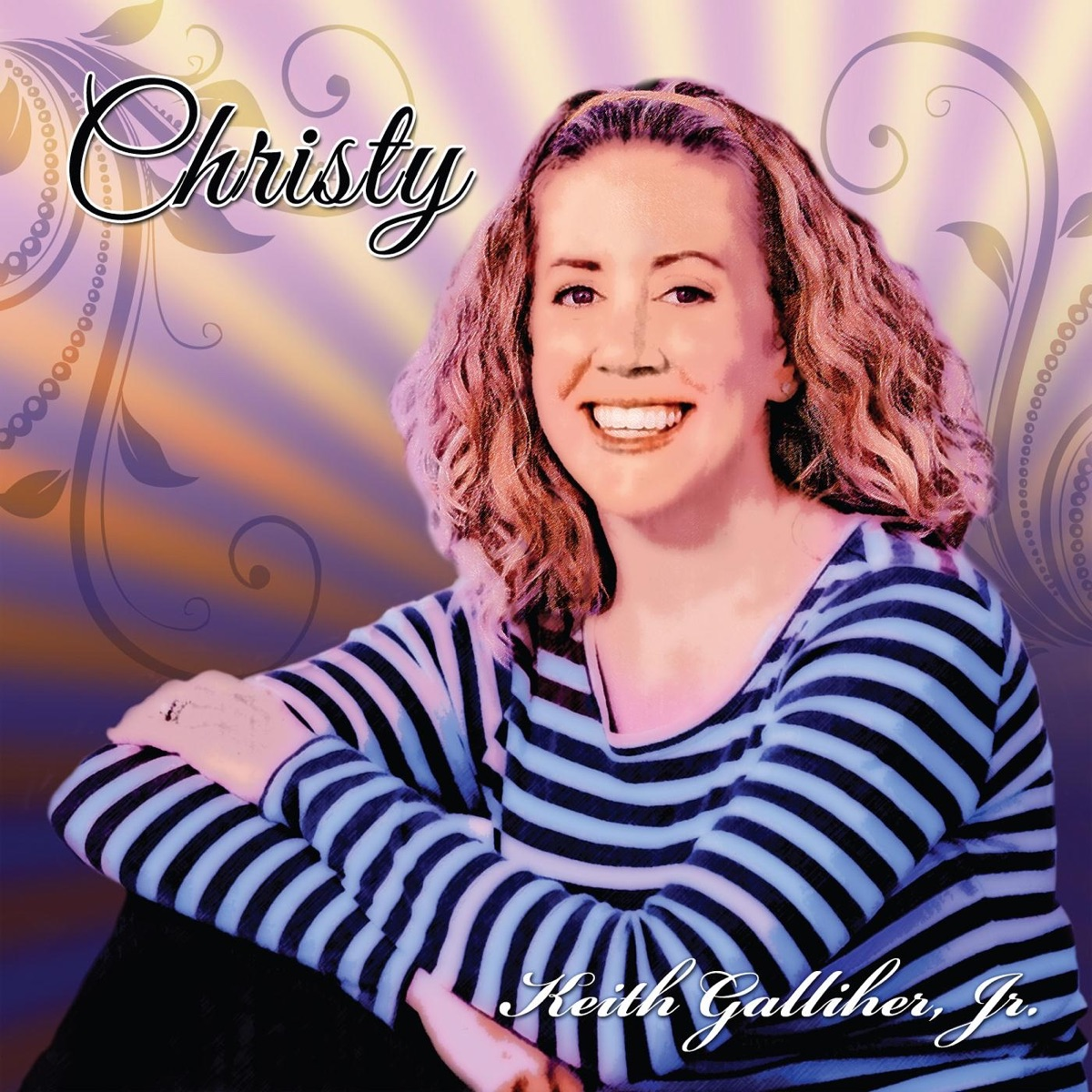 buckeystown single christian girls Join the largest christian dating site sign up for free and connect with other christian singles looking for love based on faith.