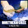 A Million Miles (Single) - Northern Cree