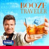 Télécharger Booze Traveler, Season 2 Episode 16